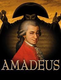 200-amadeus