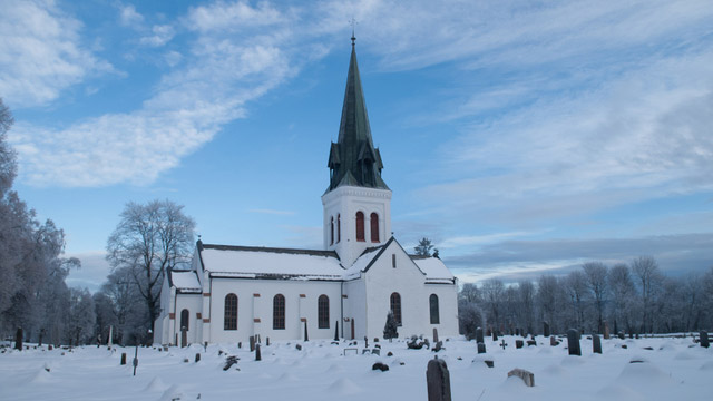 Eidsvoll-kirke_web