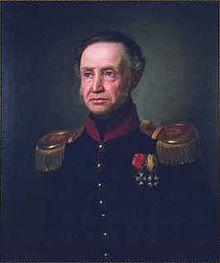 Henrik