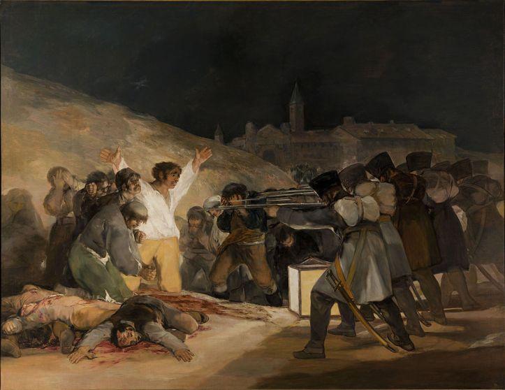 1024px-El_Tres_de_Mayo,_by_Francisco_de_Goya,_from_Prado_thin_black_margin
