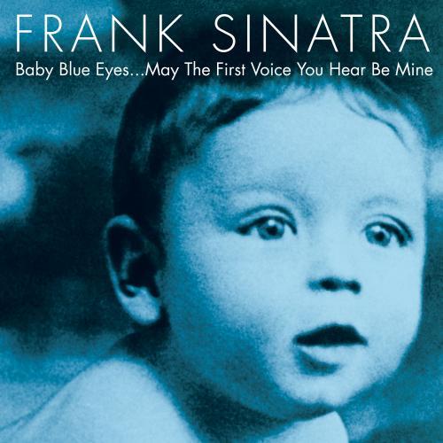 Frank sinatra baby blue eyes_0