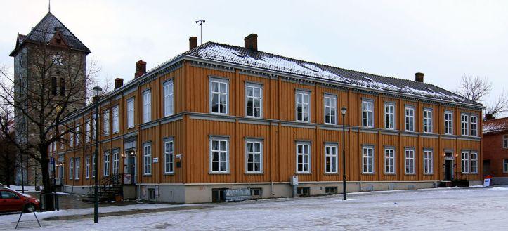 1280px-Hornemansgaarden_Trondheim