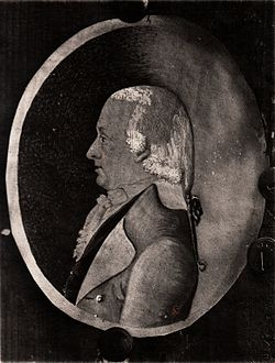 Etatsråd_Andreas_Rogert_(1754_-_1833)