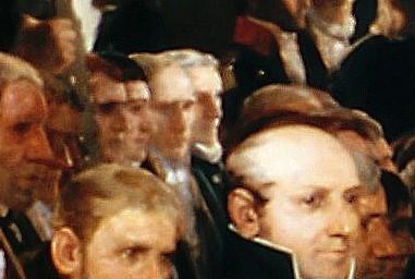 Eidsvoll_riksraad_1814 (4)